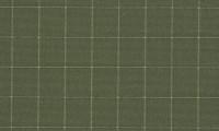 10 440 Dark Green