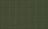 32 411 200 XLP Dark Green