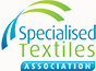 Specialised Textiles Association (formerly ACASPA)