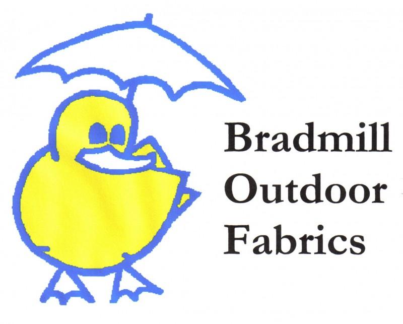 Bradmill Corporate Logo
